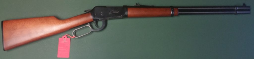 Lever_Action3030